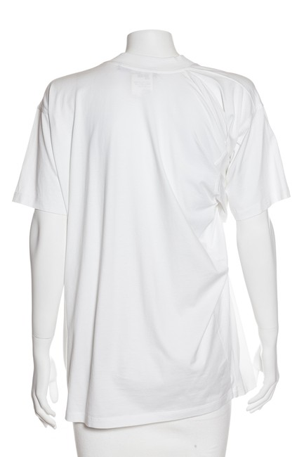 Y/Project T Shirt white Image 2