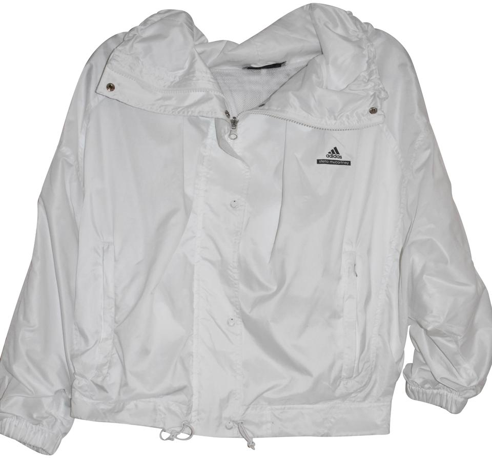 7b91720cc adidas-by-stella-mccartney-white-jacket-activewear-size-8-m-0-1-960-960.jpg
