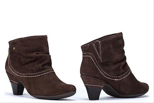 Preload https://item2.tradesy.com/images/pikolinos-ankle-brown-boots-2385151-0-0.jpg?width=440&height=440