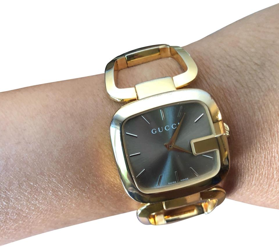 9df0e925bf5 Gucci G-gucci Ladies 32 Watch - Tradesy