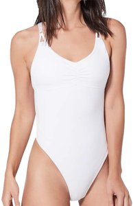 Lululemon NEW!!! THE EASY BODYSUIT