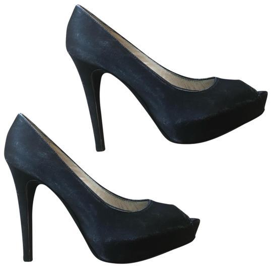 Preload https://img-static.tradesy.com/item/23853094/alexandre-birman-black-peep-toe-pumps-size-us-85-regular-m-b-0-1-540-540.jpg