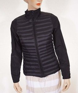 Ralph Lauren Active Black Jacket