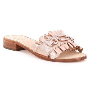 e0bd78fed17e Kate Spade Sandals on Sale - Up to 90% off at Tradesy