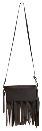 Preload https://img-static.tradesy.com/item/23854615/rudsak-cross-body-bag-0-1-540-540.jpg