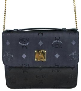 c7e432451f MCM Cross Body Bags - Up to 90% off at Tradesy