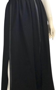 Vilshenko Skirt Black