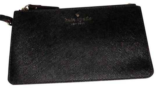 Preload https://img-static.tradesy.com/item/23856225/kate-spade-black-skinny-wristlet-wallet-0-1-540-540.jpg