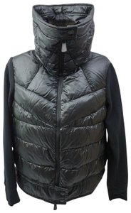 60e1e84fef8f Moncler on Sale - Up to 70% off at Tradesy
