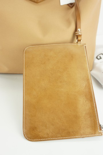 Givenchy Tote in Brown Image 10