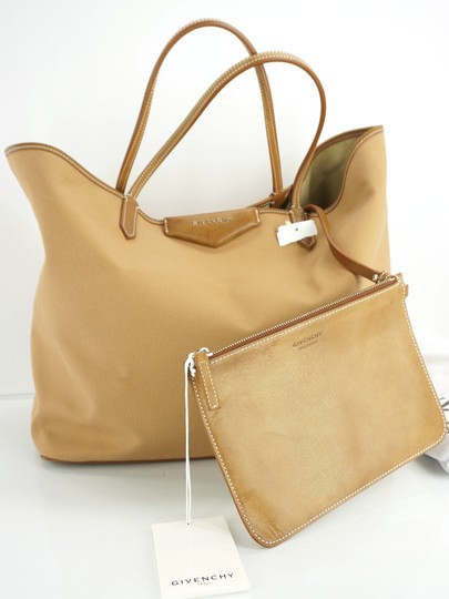 Givenchy Tote in Brown Image 2