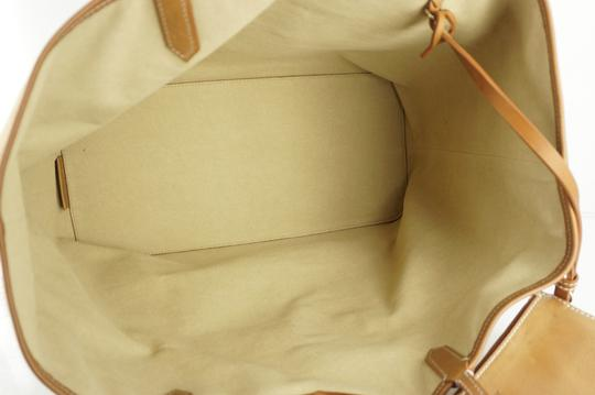 Givenchy Tote in Brown Image 3