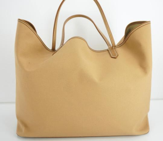 Givenchy Tote in Brown Image 4