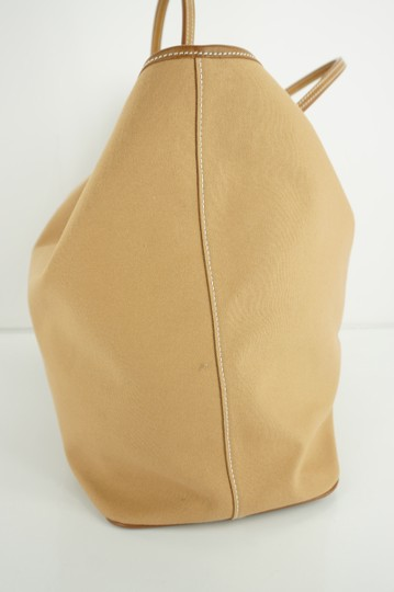 Givenchy Tote in Brown Image 6