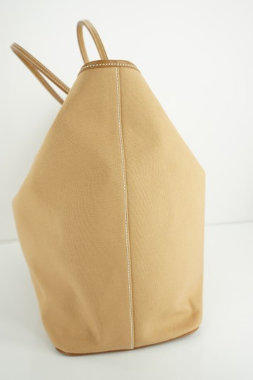 Givenchy Tote in Brown Image 7