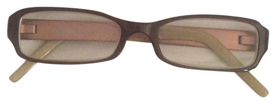 Preload https://img-static.tradesy.com/item/23856658/dkny-light-brown-and-gold-rose-reading-gladiator-frame-sunglasses-0-1-540-540.jpg