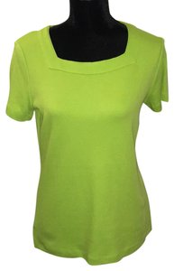 56e1aa44c225a2 Kim Rogers Tops - Up to 70% off a Tradesy