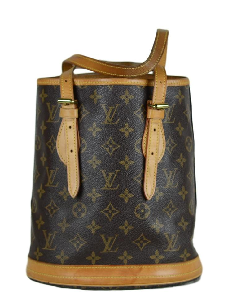 Louis Vuitton Shoulder Bags on Sale - Up to 70% off at Tradesy - photo #48