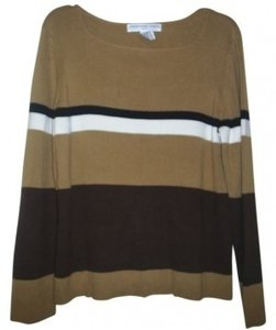 Chaus Sweater