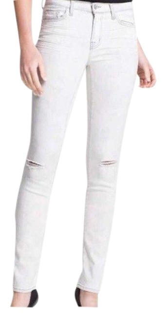Preload https://img-static.tradesy.com/item/23860922/j-brand-white-distressed-mid-rise-acid-wash-commotion-with-knee-slit-skinny-jeans-size-28-4-s-0-1-650-650.jpg