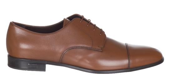 Preload https://img-static.tradesy.com/item/23861513/prada-brown-men-s-leather-lace-up-oxford-10-formal-shoes-size-us-11-regular-m-b-0-0-540-540.jpg