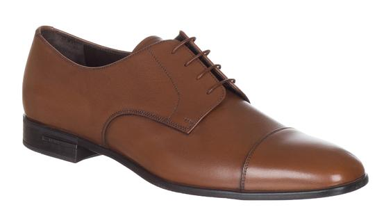 Prada Brown Formal