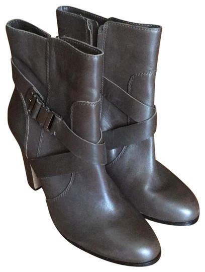 Preload https://img-static.tradesy.com/item/23861782/vince-camuto-brown-connolly-ankle-bootsbooties-size-us-11-regular-m-b-0-1-540-540.jpg