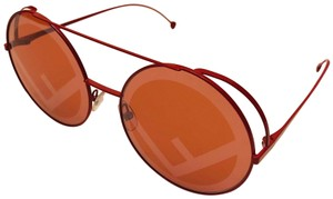 Fendi Authentic Fendi Sunglasses