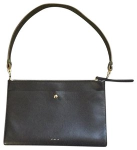 Theory Shoulder Bag