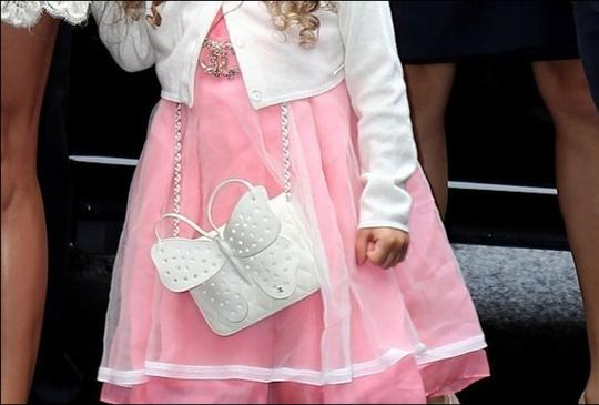Chanel Butterfly Clutch Crossbody Limited Edition Shoulder Bag