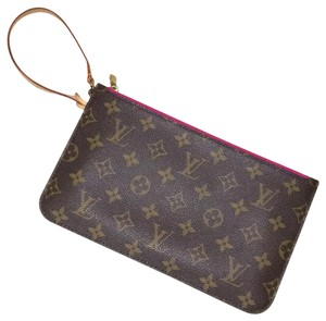 961657a4033 Louis Vuitton Neverfull GM Totes and Shoulder Bags - Up to 70% off ...