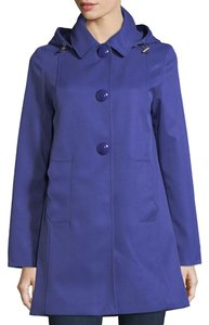Kate Spade New York Mac Raincoat