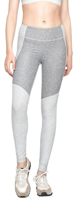 Preload https://img-static.tradesy.com/item/23863379/outdoor-voices-gray-two-tone-full-length-leggings-size-8-m-29-30-0-3-650-650.jpg