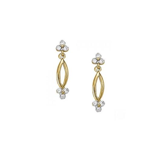 Preload https://img-static.tradesy.com/item/23863855/white-brilliant-cut-cubic-zirconia-vermeil-fancy-earrings-0-0-540-540.jpg