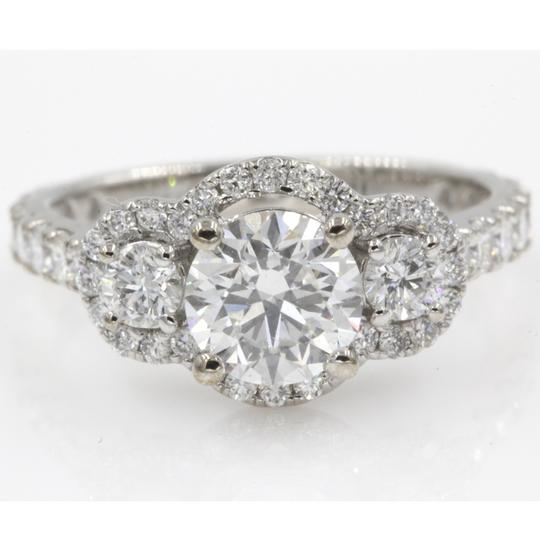 Preload https://img-static.tradesy.com/item/23865038/18k-white-gold-gia-certified-168-carat-round-cut-halo-engagement-ring-0-0-540-540.jpg