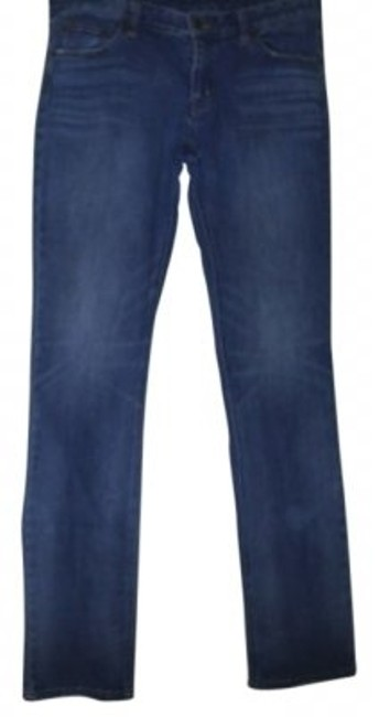 Preload https://item2.tradesy.com/images/ax-armani-exchange-washed-dark-rinse-32-inseam-straight-leg-jeans-size-34-12-l-23866-0-0.jpg?width=400&height=650