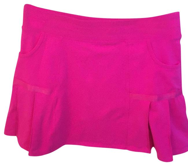 Preload https://img-static.tradesy.com/item/23866133/athleta-pink-activewear-bottoms-size-8-m-0-1-650-650.jpg