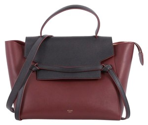 Celine Bags - Buy Authentic Purses Online at Tradesy 56bc5187d4b64