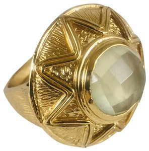 Lucky Brand Amrapali For Lucky Brand Ring