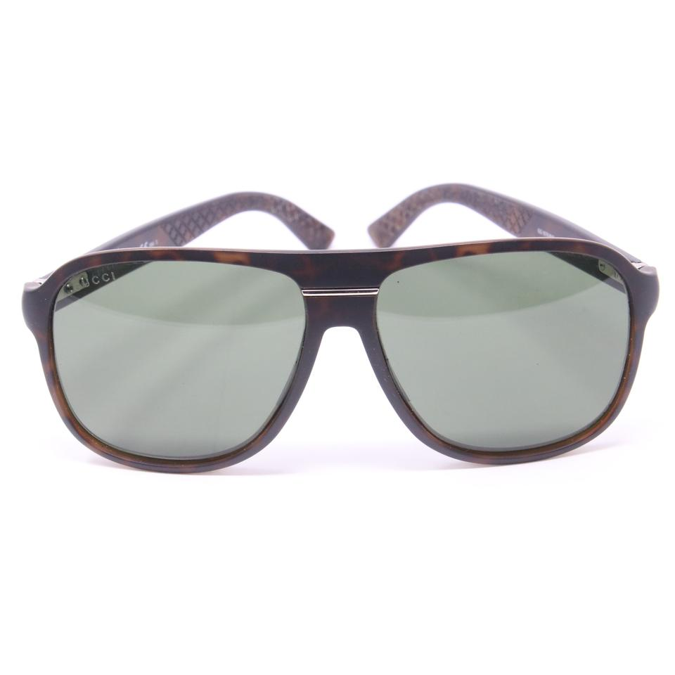 a88d29537e7 Louis Vuitton Men s Sunglasses - Up to 70% off at Tradesy