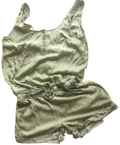 f77b79406e8 Green Anthropologie Dresses - Up to 70% off a Tradesy