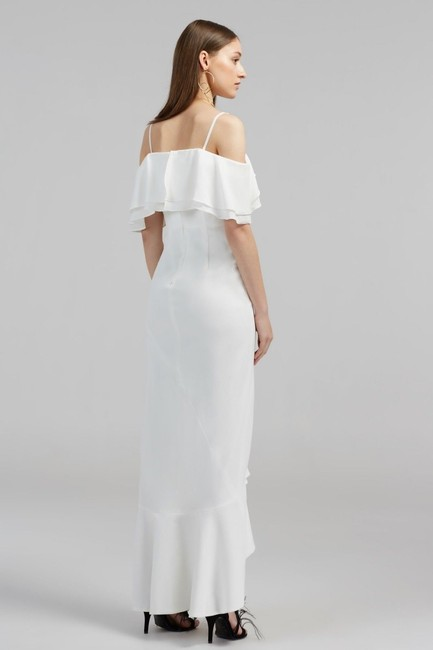 C/meo Collective Luxury Women Party Dress Image 1