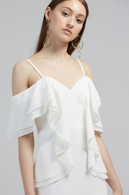 C/meo Collective Luxury Women Party Dress Image 3