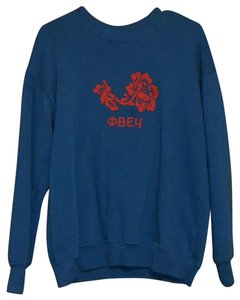 OBEY Sweater