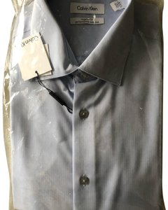 64469a88d25fef Calvin Klein Button-Downs - Up to 70% off a Tradesy (Page 3)
