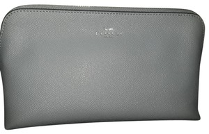Coach Cosmetic Case 22 (large)