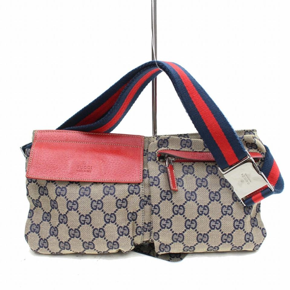 1ab16ed11dce Gucci on Sale - Up to 70% off at Tradesy
