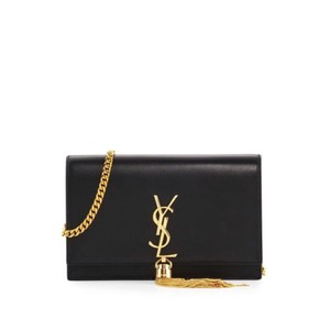 422a7ce5773af Saint Laurent Zip Wallets - Up to 70% off at Tradesy