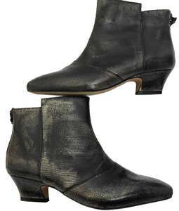 d0dec0956521 Earthies Boots   Booties - Up to 90% off at Tradesy