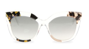 Fendi Cat Eye